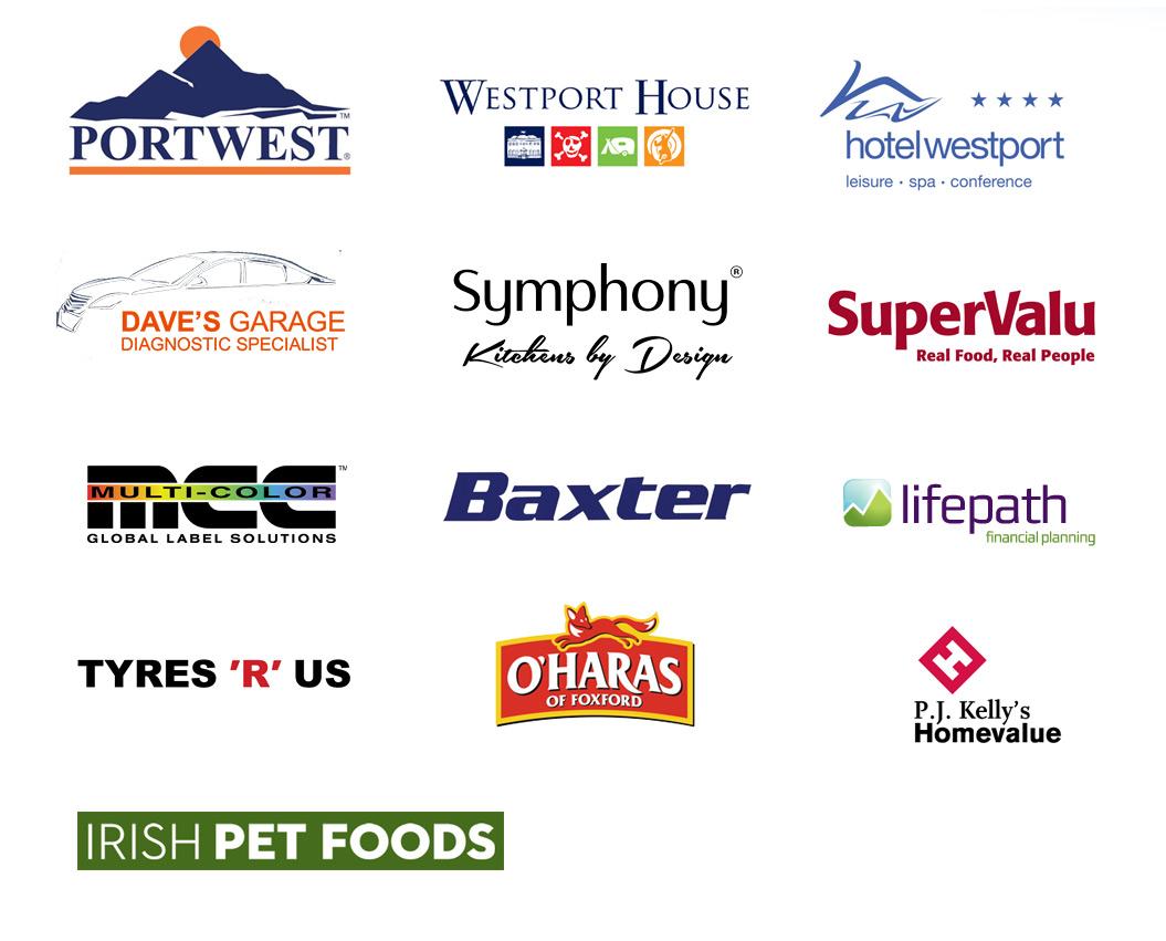sponsors2018-v1