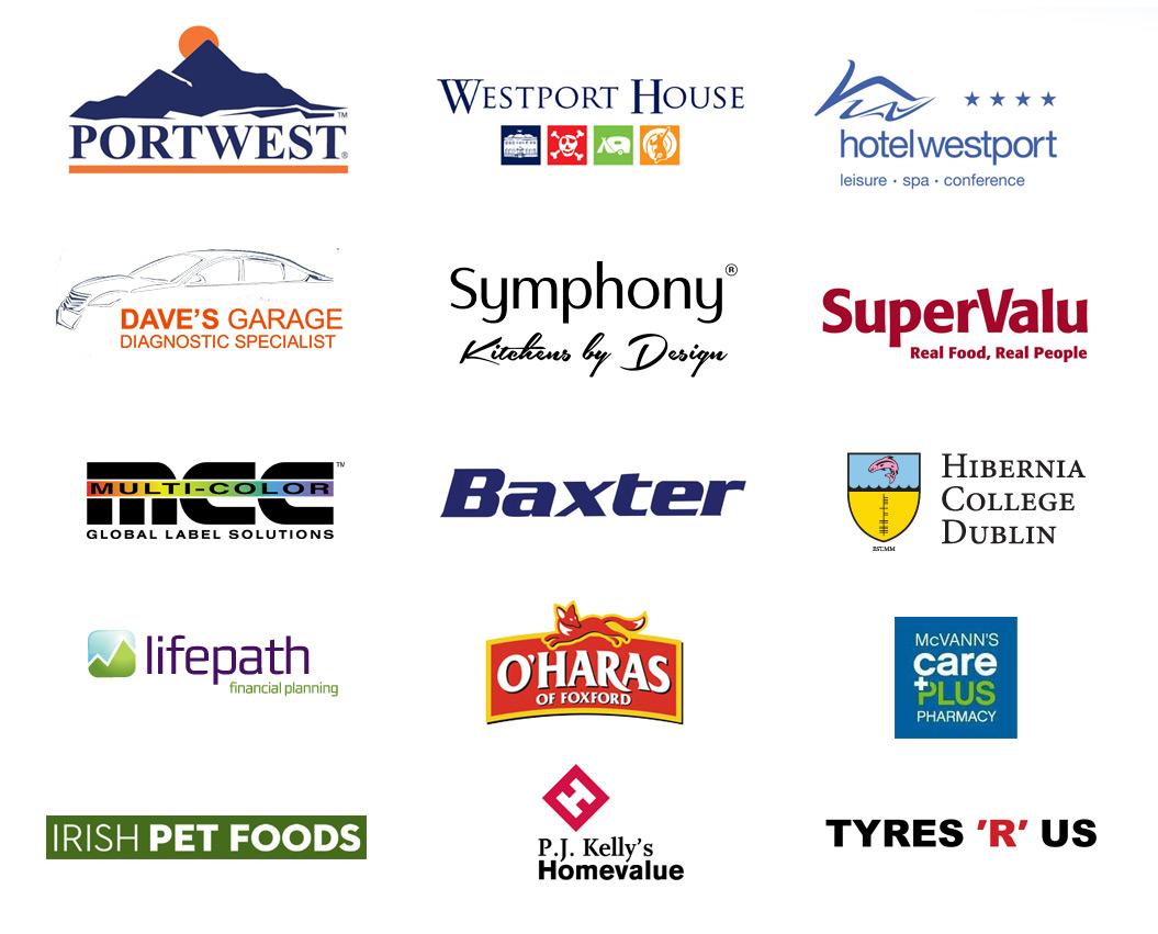 sponsors2018-v2