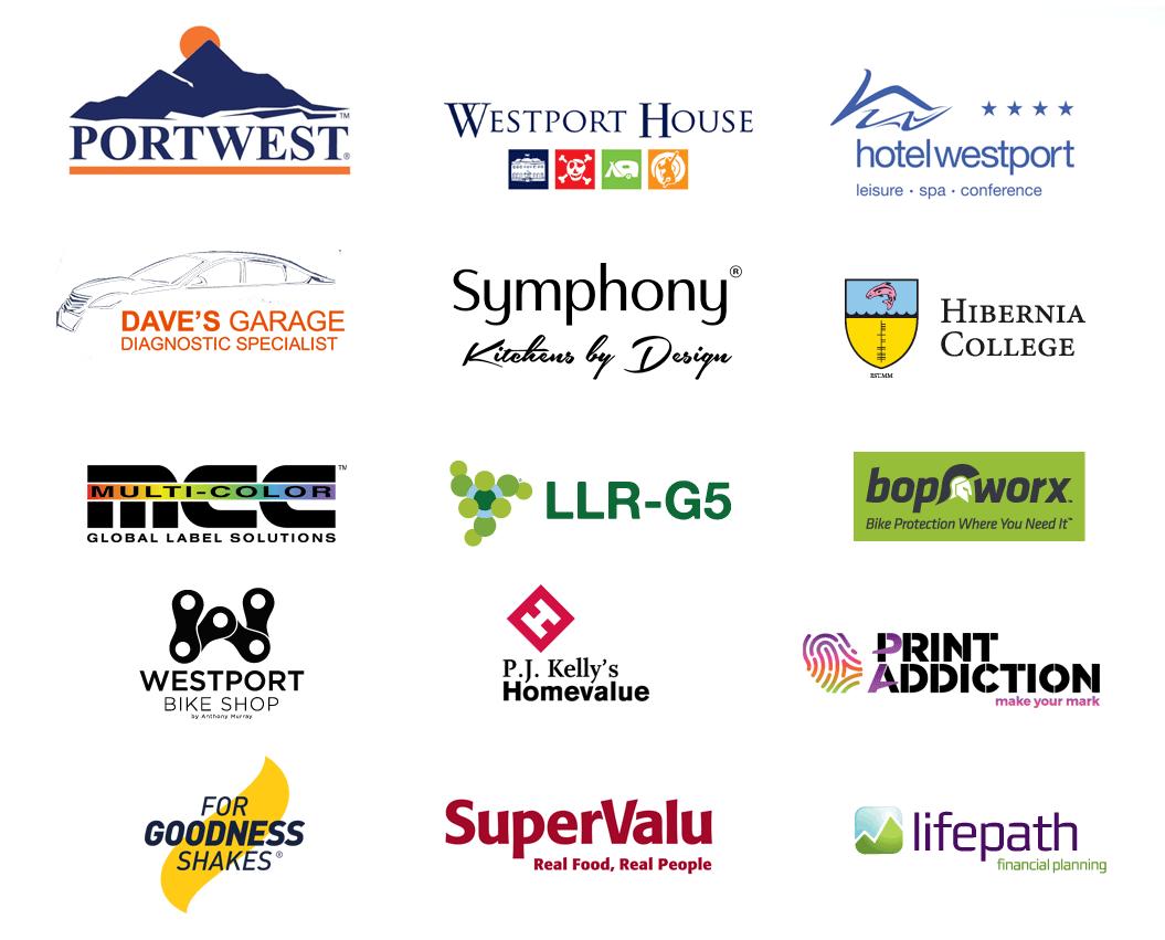 sponsors2019v3